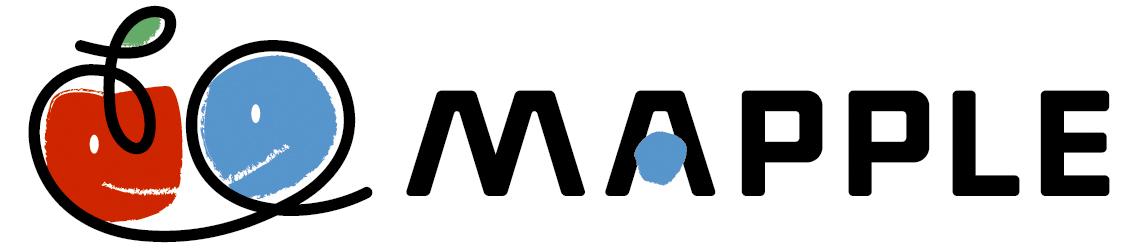 logo_mapple