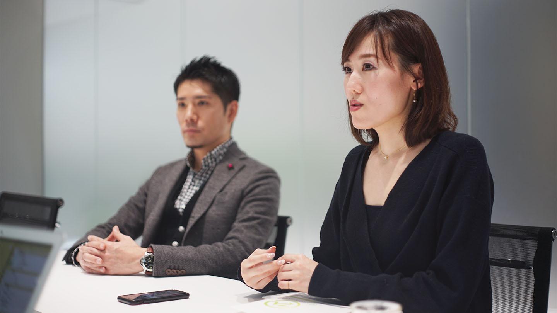 medialink-interview2