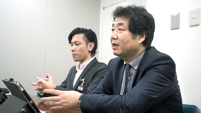 takashimaya-interview2