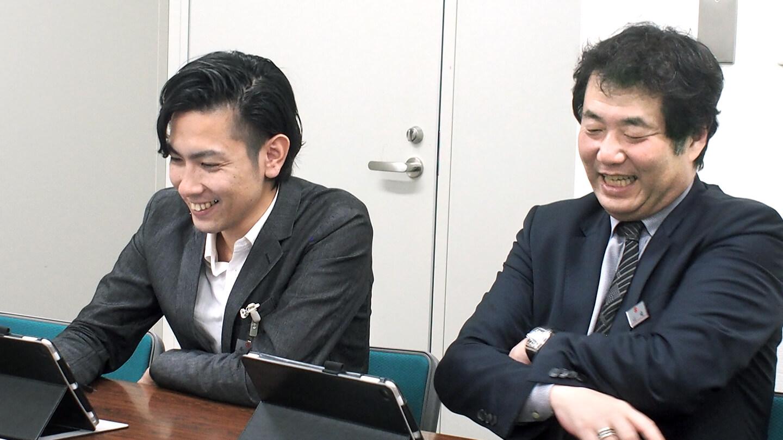 takashimaya-interview3