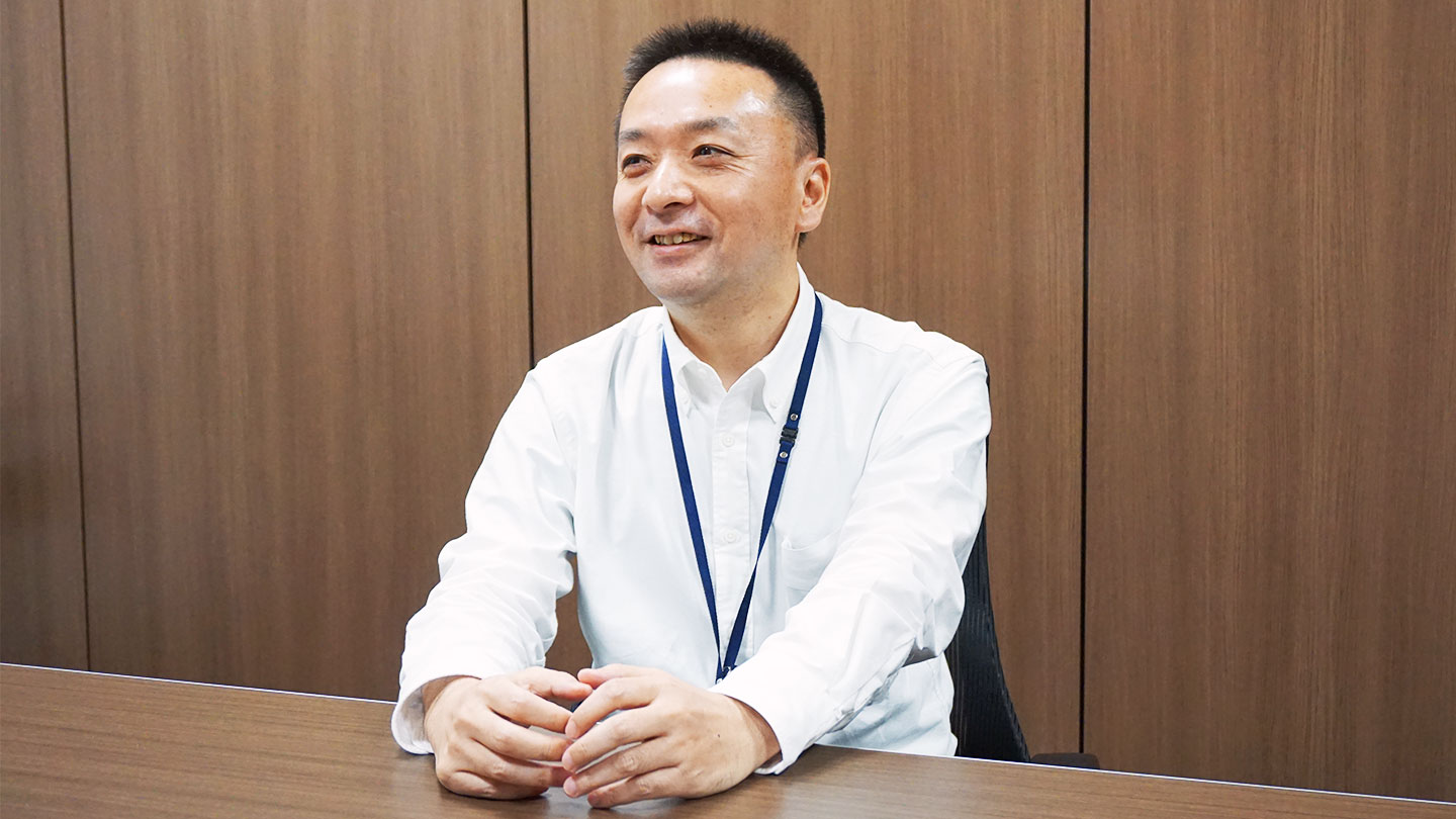 fujielectric-interview1