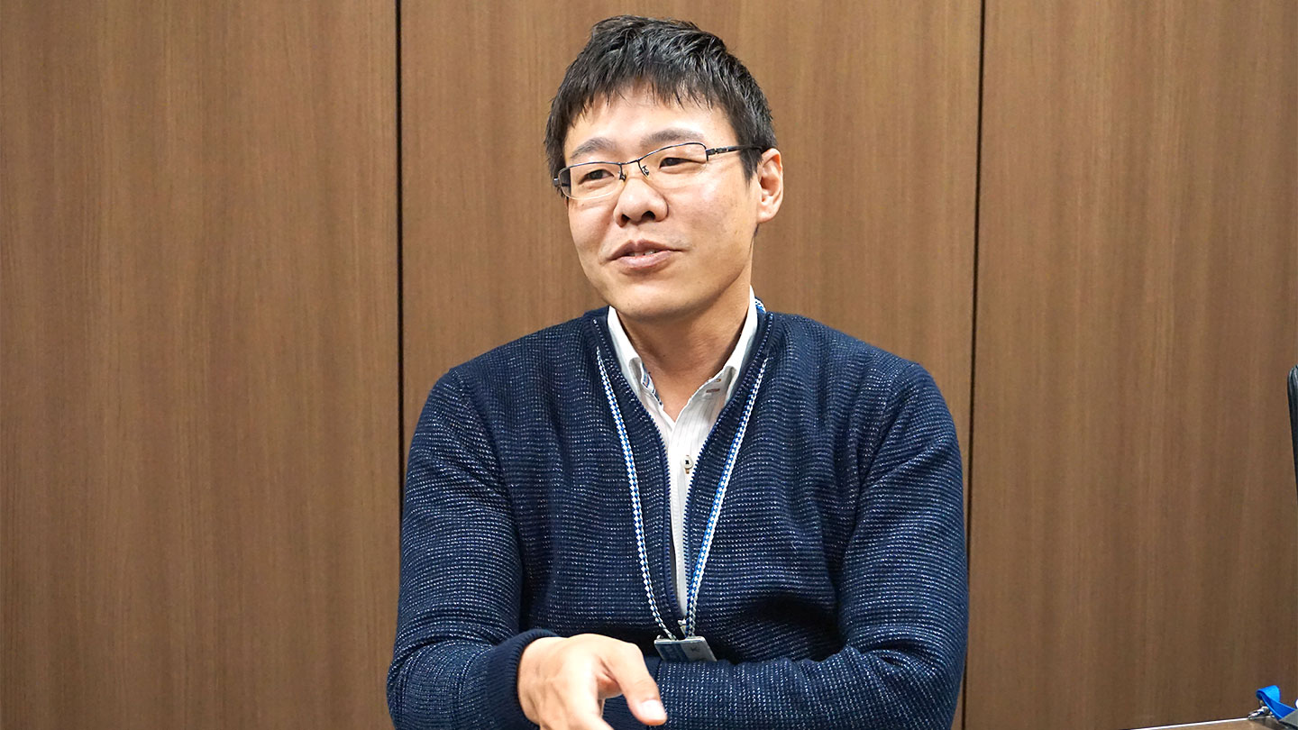 fujielectric-interview2