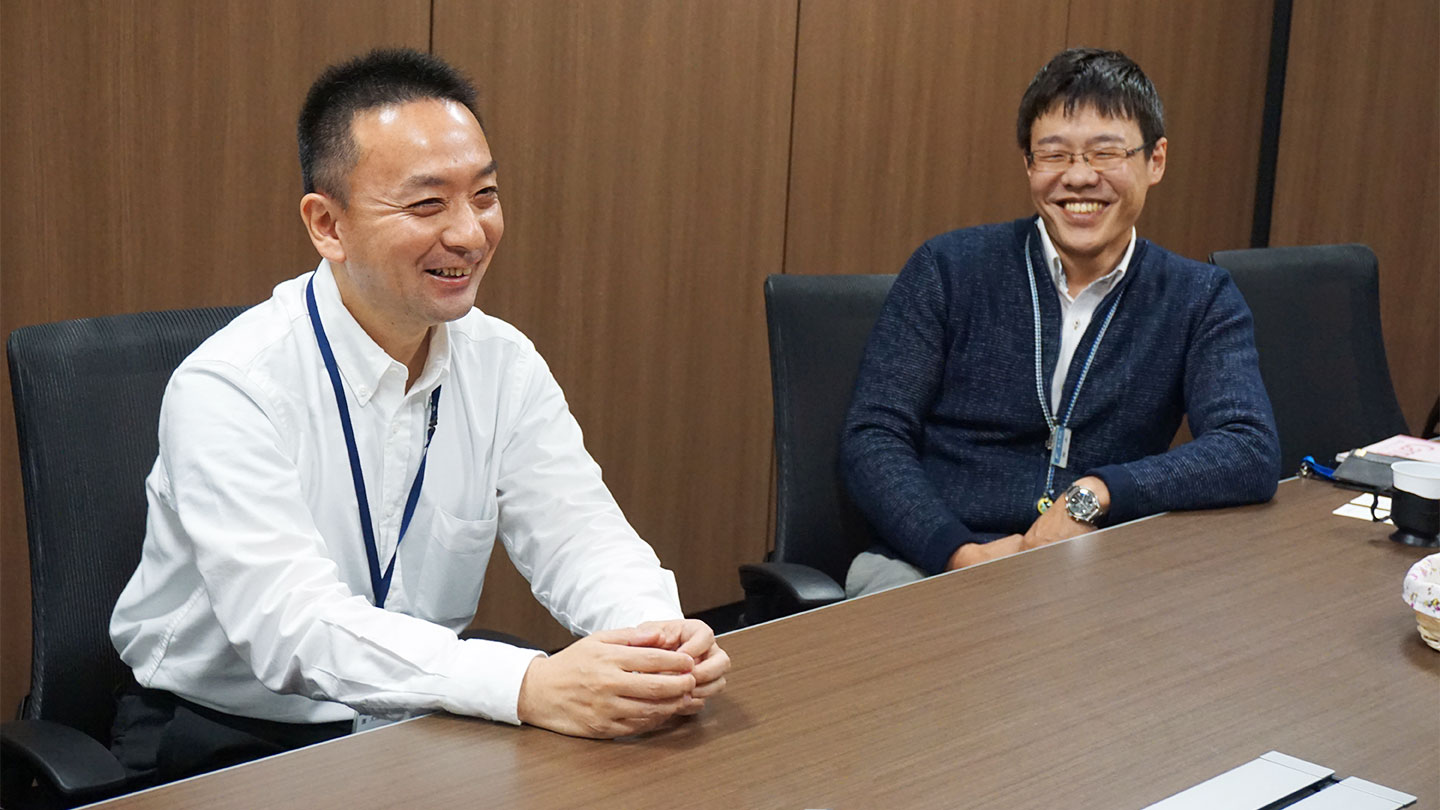fujielectric-interview3